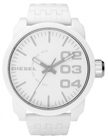 Buy Diesel Franchise Mens Watch - DZ1461 online
