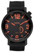 Buy Diesel Advanced Mens Watch - DZ1471 online
