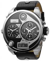 Buy Diesel Super Bad Ass Mens Chronograph Watch - DZ7125 online