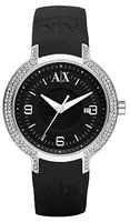 Buy Armani Exchange Charlotte Ladies Fashion Watch - AX5060 online