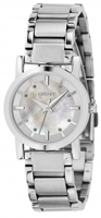 Buy DKNY Essentials & Glitz Ladies Stone Set Watch - NY4519 online
