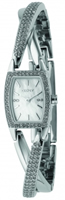 Buy DKNY Essentials & Glitz Ladies Bangle Style Watch - NY4633 online