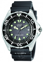 Buy Citizen Diver BN0000-04H Mens Watch online
