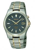 Buy Seiko Kinetic SKA214P1 Mens Watch online