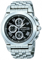 Buy Seiko Classic SNA525P1 Mens Watch online