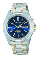 Buy Seiko Kinetic SMY087 Mens Watch online