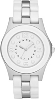 Buy Marc by Marc Jacobs Pelly Ladies Fashion Watch - MBM3500 online