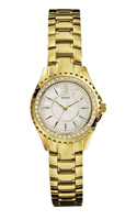 Buy Guess I11068L1 Ladies Watch online
