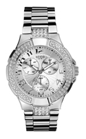 Buy Guess I14503L1 Ladies Watch online