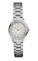 Buy Guess I95273L1 Ladies Watch online