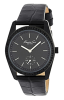 Buy Kenneth Cole KC2603 Mens Watch online
