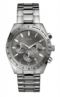 Buy Guess W13001G1 Mens Watch online