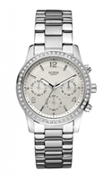 Buy Guess W14537L1 Ladies Watch online