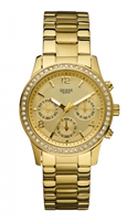 Buy Guess W16567L1 Ladies Watch online