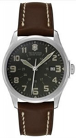 Buy Victorinox Swiss Army 241309 Unisex Watch online