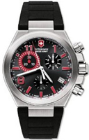 Buy Victorinox Swiss Army 241318 Mens Watch online