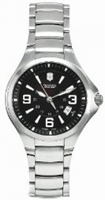 Buy Victorinox Swiss Army 241335 Mens Watch online