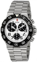 Buy Victorinox Swiss Army 241339 Mens Watch online