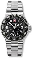 Buy Victorinox Swiss Army 241344 Mens Watch online
