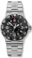 Buy Victorinox Swiss Army 241344 Mens Watch online