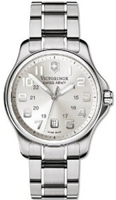 Buy Victorinox Swiss Army 241359 Mens Watch online