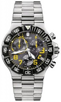 Buy Victorinox Swiss Army 241409 Mens Watch online