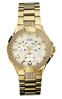 Buy Guess I16540L1  Ladies Watch online