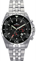 Buy Rotary Aquaspeed AGB00013-C-04 Mens Watch online