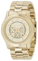 Buy Michael Kors Runway Mens Chronograph Watch - MK8077 online