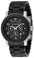 Buy Michael Kors Runway Mens Chronograph Watch - MK8107 online