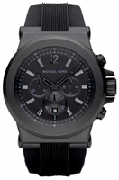 Buy Michael Kors Dylan Mens Chronograph Watch - MK8152 online
