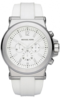 Buy Michael Kors Dylan Mens Chronograph Watch - MK8153 online