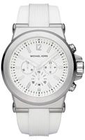 Buy Michael Kors Dylan Mens Chronograph Watch - MK8153 online