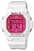 Buy Casio Baby G BG-5601-7ER Ladies Watch online
