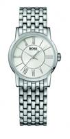 Buy Hugo Boss Black 1502241 Ladies Watch online