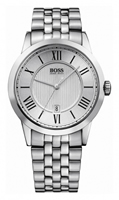 Buy Hugo Boss Black 1512427 Mens Watch online