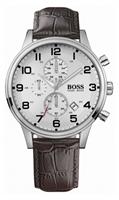 Buy Hugo Boss Black 1512447 Mens Watch online