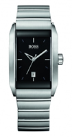 Buy Hugo Boss Black 1512479 Mens Watch online