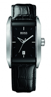 Buy Hugo Boss Black 1512480 Mens Watch online