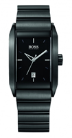 Buy Hugo Boss Black 1512481 Mens Watch online