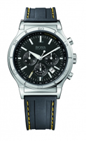 Buy Hugo Boss Black 1512500 Mens Watch online
