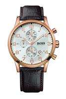 Buy Hugo Boss Black 1512519 Mens Watch online