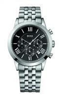 Buy Hugo Boss Black 1512572 Mens Watch online