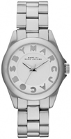 Buy Marc by Marc Jacobs Bubble Ladies Fashion Watch - MBM3110 online