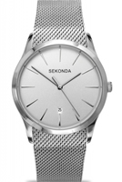 Buy Sekonda 3368 Mens Watch online