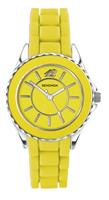 Buy Sekonda 4595 Ladies Party Time Watch online