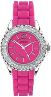 Buy Sekonda 4307 Ladies Party Time Watch online