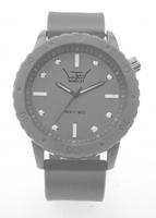 Buy LTD 150801 Unisex Watch online