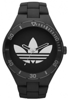 Buy Adidas Melbourne Unisex Watch - ADH2643 online