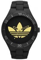 Buy Adidas Melbourne Unisex Watch - ADH2644 online